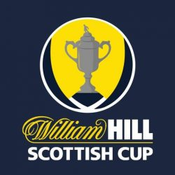 William Hill Cup